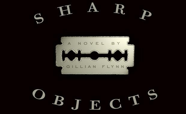 SharpObjects