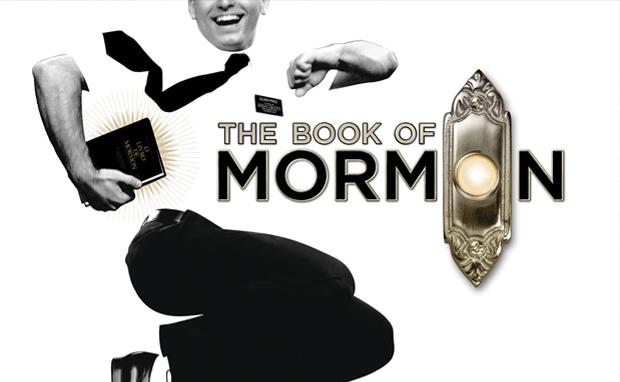 bookmormon