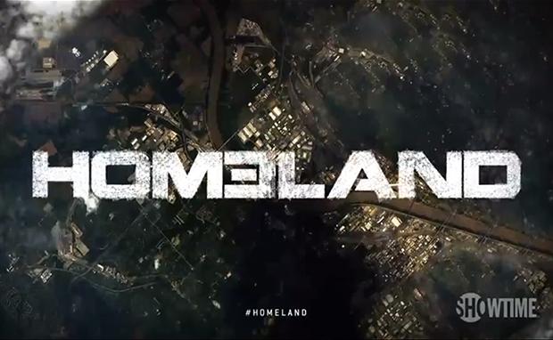 homeland4