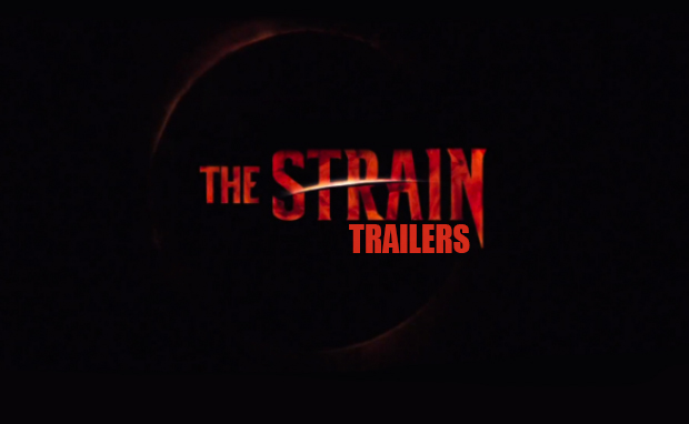 straintrailers