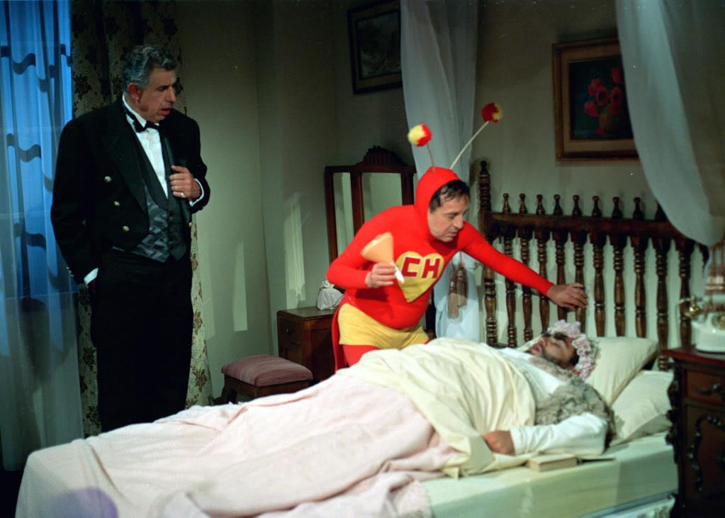 chaves-fotos-raras-13