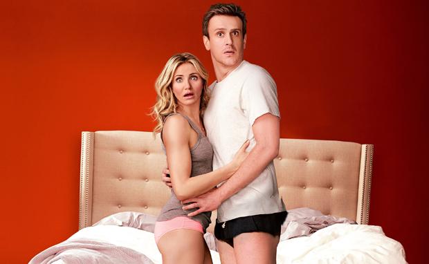 sex_tape_2014_movie-2880x1800