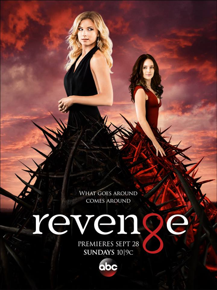 RevengeS04