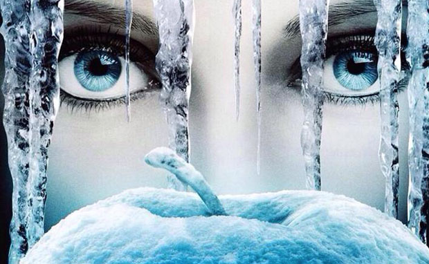 oncefrozen