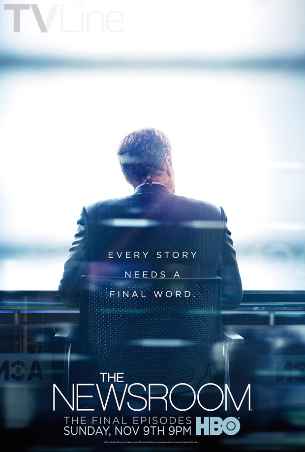 The-Newsroom-3a-temporada-poster
