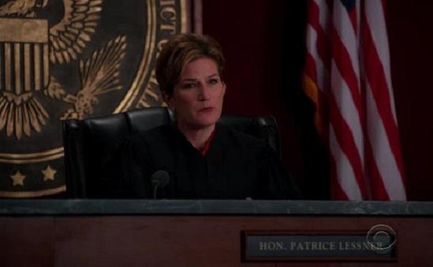 judge patrice lessner