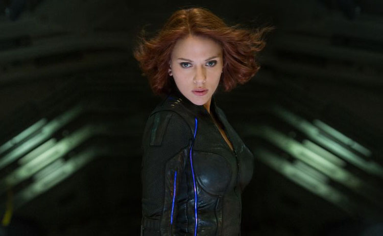 avengersscarlett