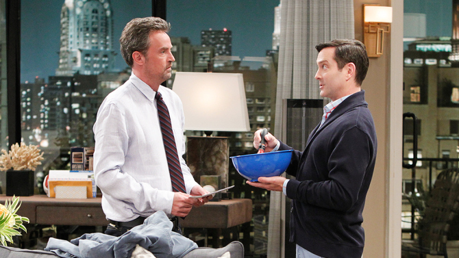 the-odd-couple-tv-review-cbs