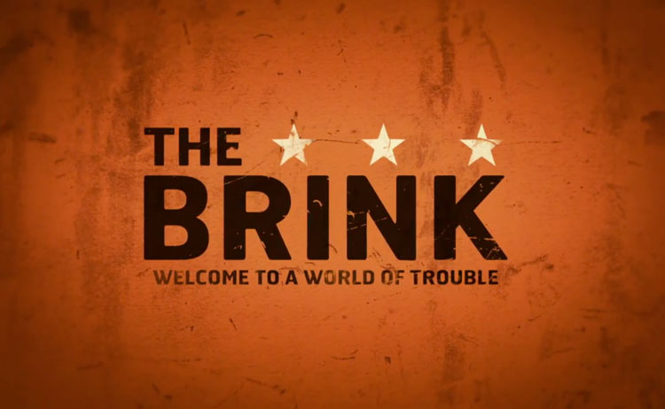 thebrinkhbo