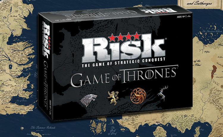 riskwargameofthrones
