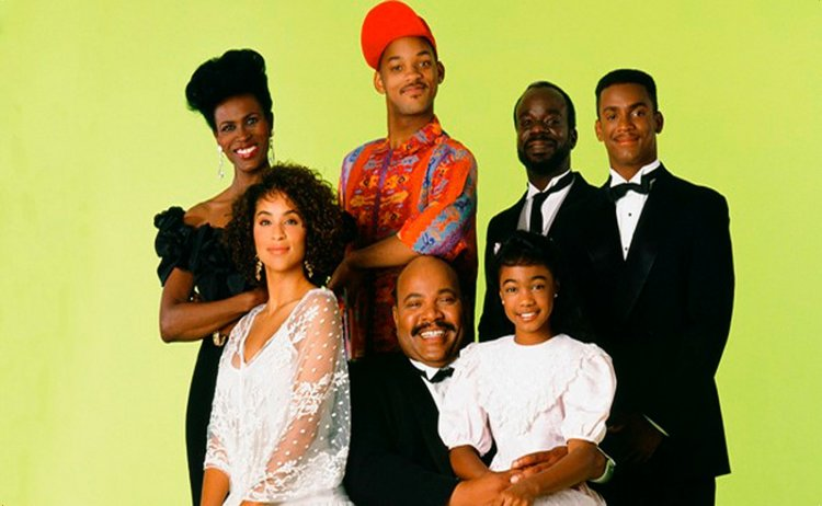 rsz_122711-celebs-fresh-prince-of-bel-air