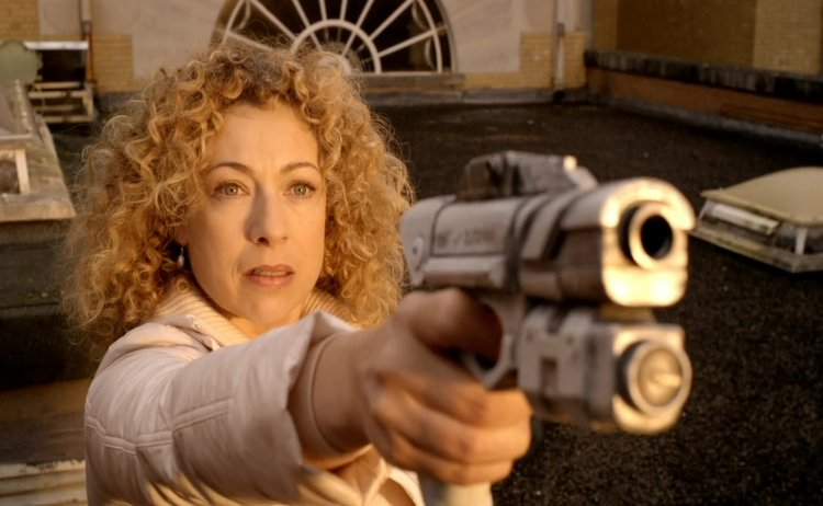 rsz_doctor-river-5x13-the-big-bang-the-doctor-and-river-song-25929504-1920-1080