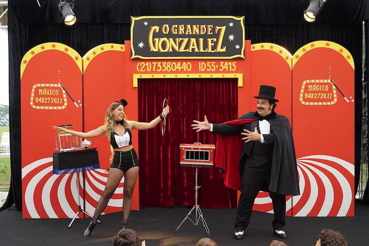 Gonzalez5