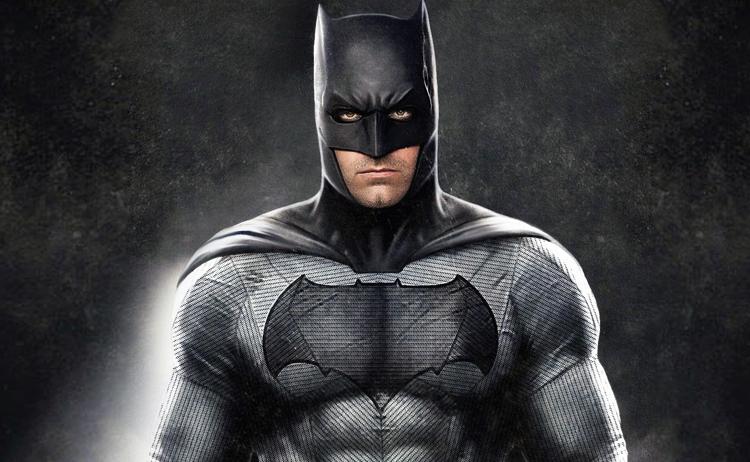 batman_afflecj