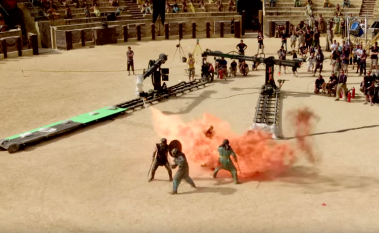drogon_got_vfx