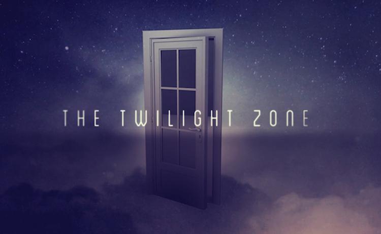 twilight_zone_reboot
