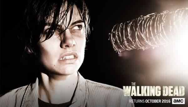 the-walking-dead-setima-temporada-10-600x343