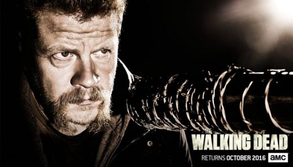 the-walking-dead-setima-temporada-7-600x343