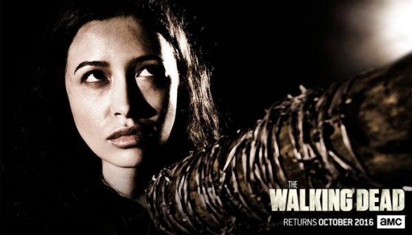 the-walking-dead-setima-temporada-8-600x343