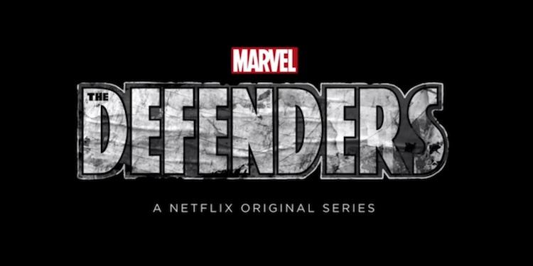 the-defenders-logo