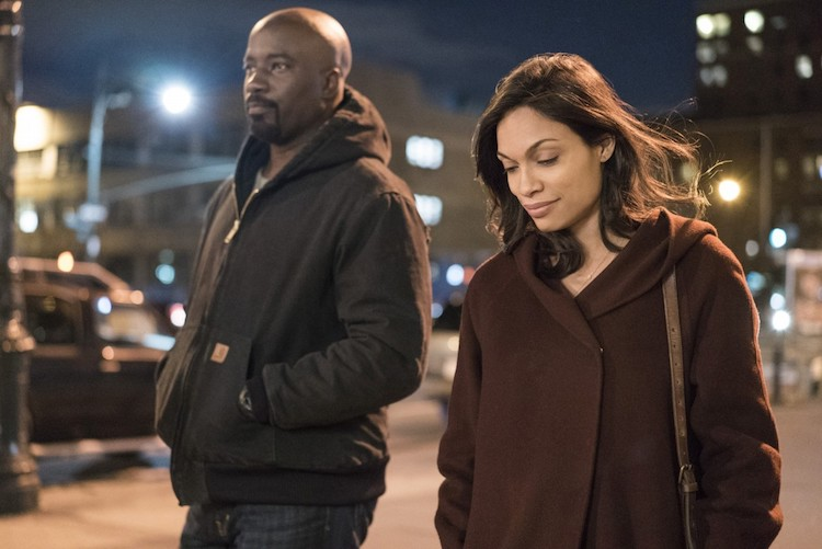 luke-cage-review-07-1280x855