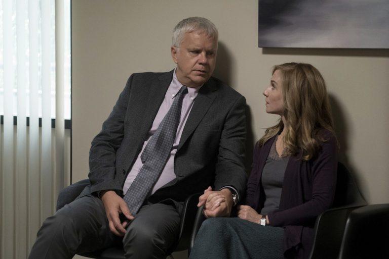Here and Now, a nova e estranha série de Alan Ball na HBO