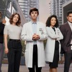 Lista Ligada: séries de TV para quem se interessa por medicina