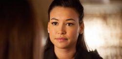 Naya Rivera, de Glee, desaparece após passeio de barco em lago [Atualizado]