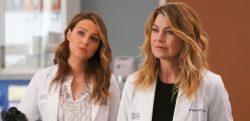 Prime Video anuncia as 16 temporadas de Grey's Anatomy e mais novidades!