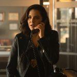 Conheça 'Bom Dia, Verônica', o novo thriller policial da Netflix