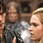 The 100: showrunner confirma morte de importante personagem e fãs ficam decepcionados