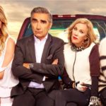 Schitt's Creek, Watchmen e Succession dominam a lista de vencedores do Emmy 2020!